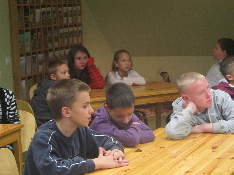 Учебная поездка в Иизаку
