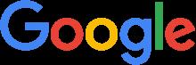 Google поддержка